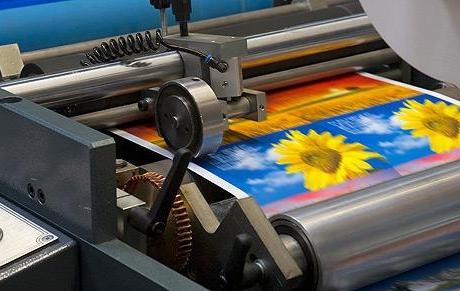 Imprimerie Bedu Gouvieux