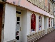 Institut Frimousse Gouvieux