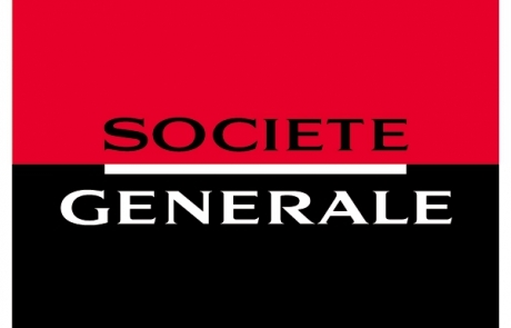 Societé Générale Gouvieux