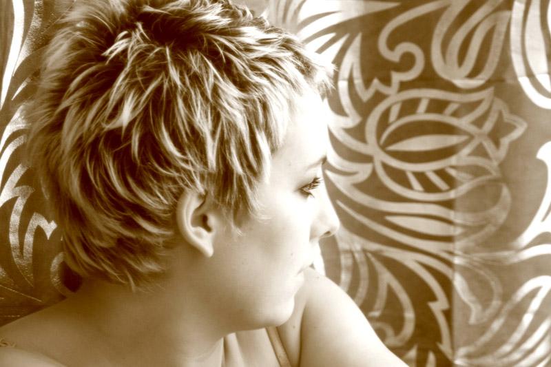 Salon coiffure Hilda Gouvieux
