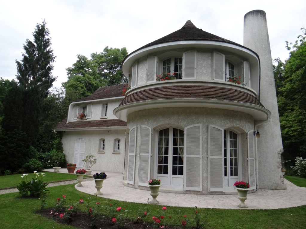 Atelier Styl'habitat Gouvieux