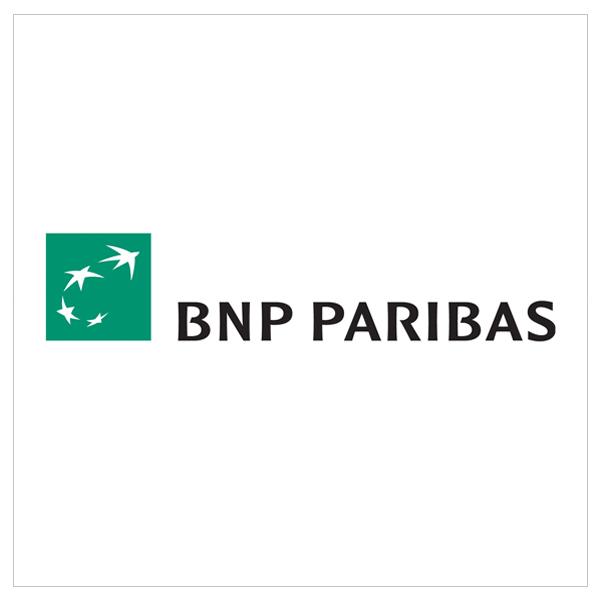 Bnp Paribas Gouvieux