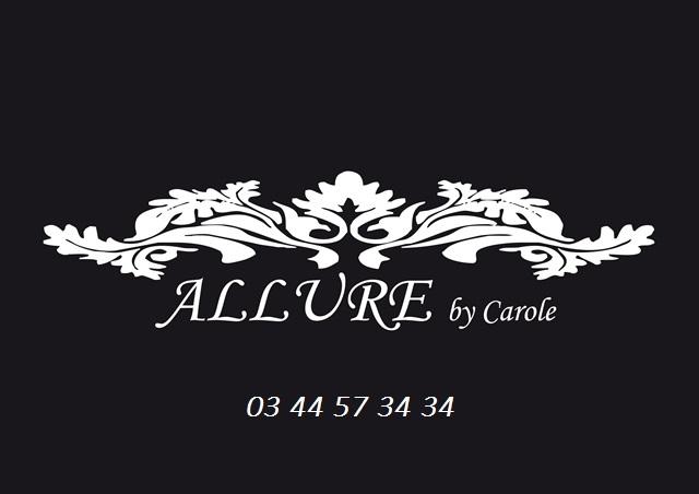 Allure by Carole Gouvieux