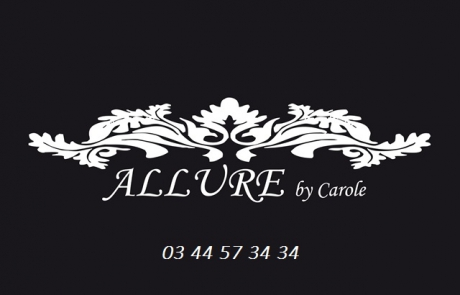 logo allure paysage