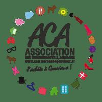 Association des Commercants et Artisans de Gouvieux