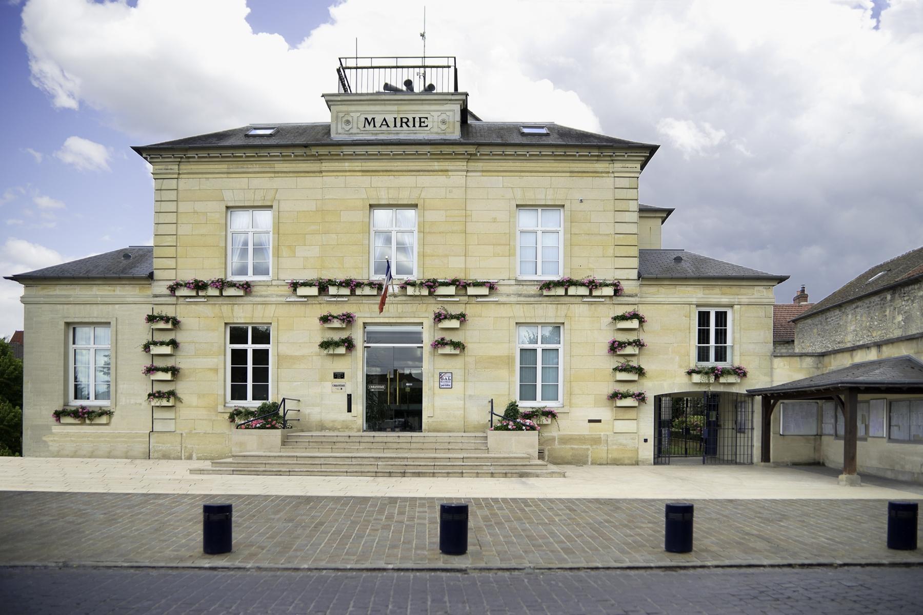 mairie-gouvieux