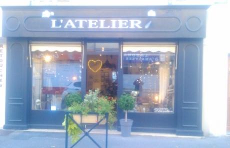 atelier-boutique-gouvieux-03