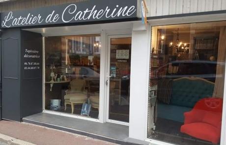atelier-catherine-gouvieux-04