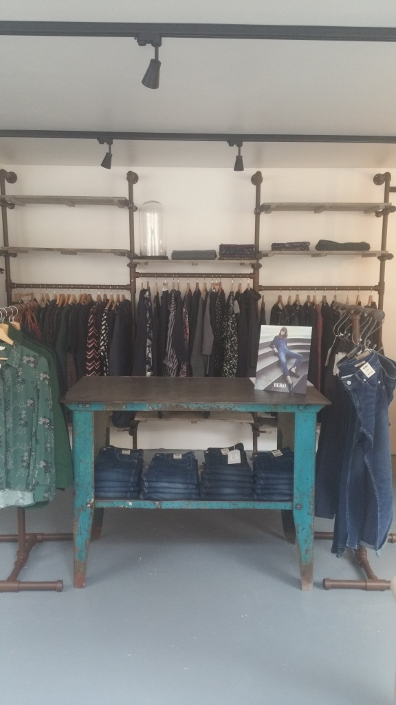 Boutique BONJOUR Gouvieux