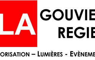 JLA GOUVIEUX REGIE