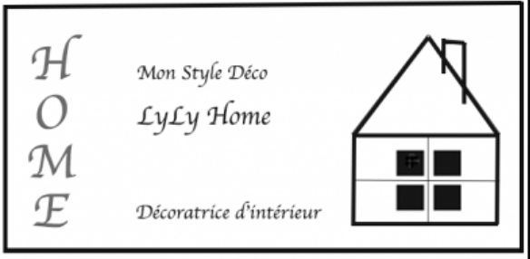 Lyly Home Deco