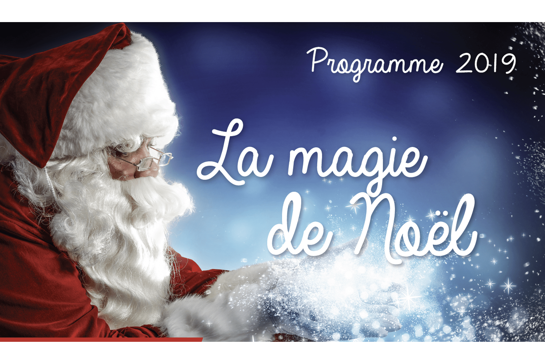 programme-noel