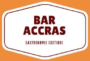 Bar à accras Gouvieux