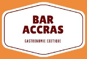 bar-a-accras