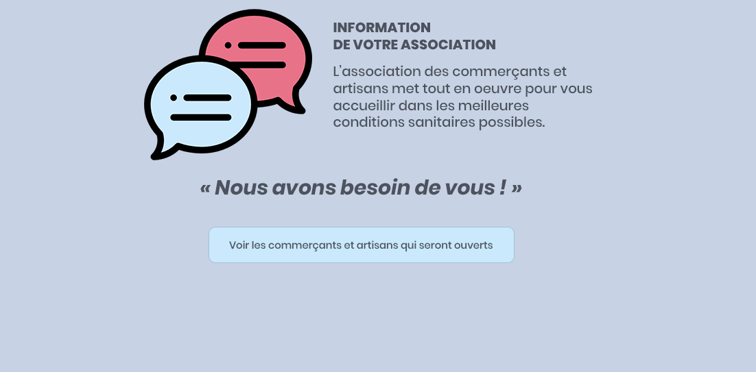 infos_covid19_gouvieux