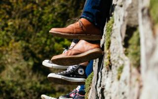 Osez Chaussures Gouvieux