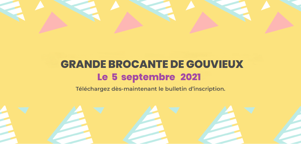 banner-brocante_2021-1024x492-1